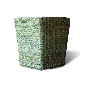 Wastage paper Bin